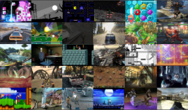 What Are the Most Important Gaming Features in 2014? – Vote & Win Prizes