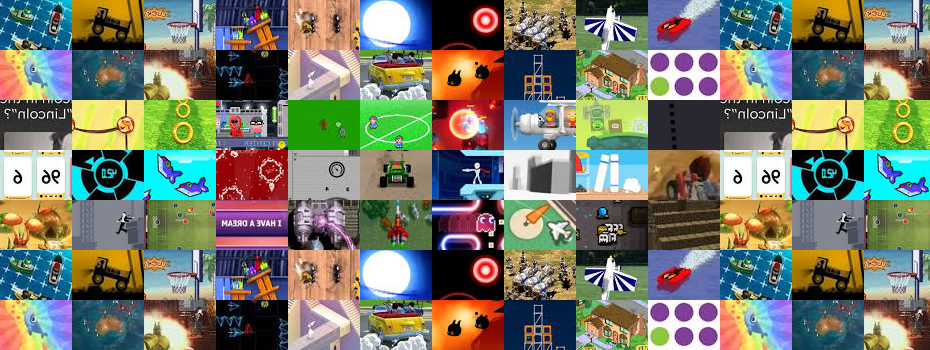 Best Android Games of 2014 – What the Experts Say