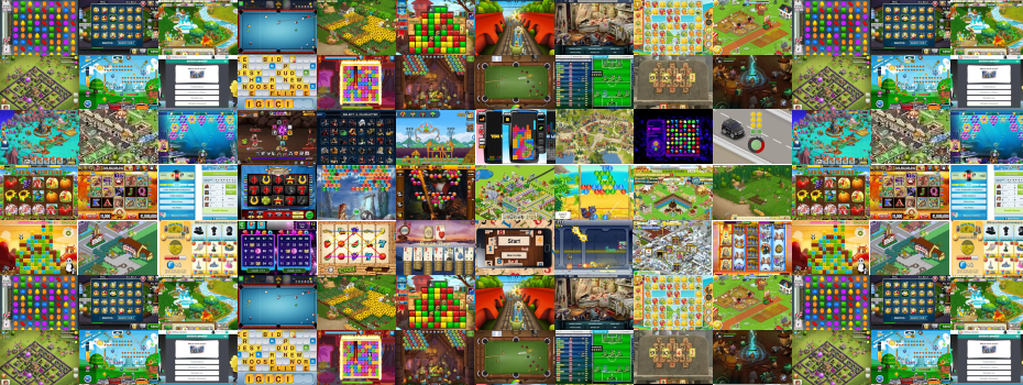 Best Facebook Games of 2014 – What the Experts Say