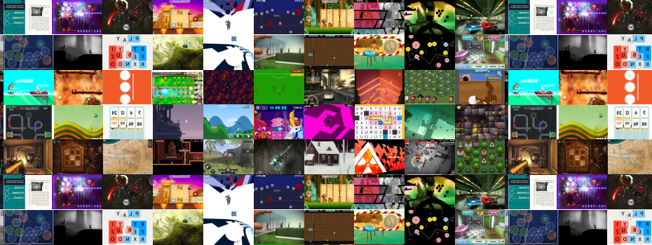Best iPhone & iPad Games of 2014 – What the Experts Say