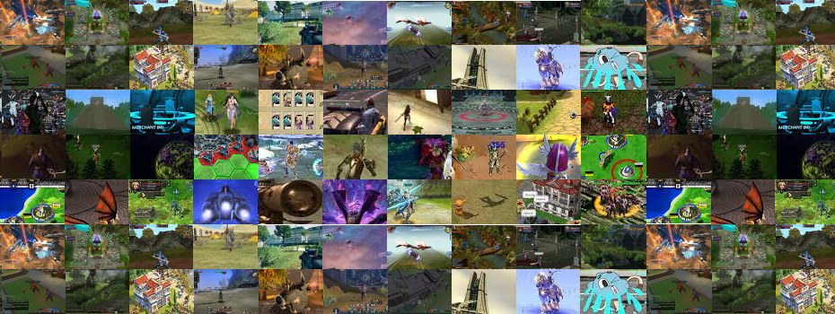 Best MMORPG Games of 2014 – What the Experts Say