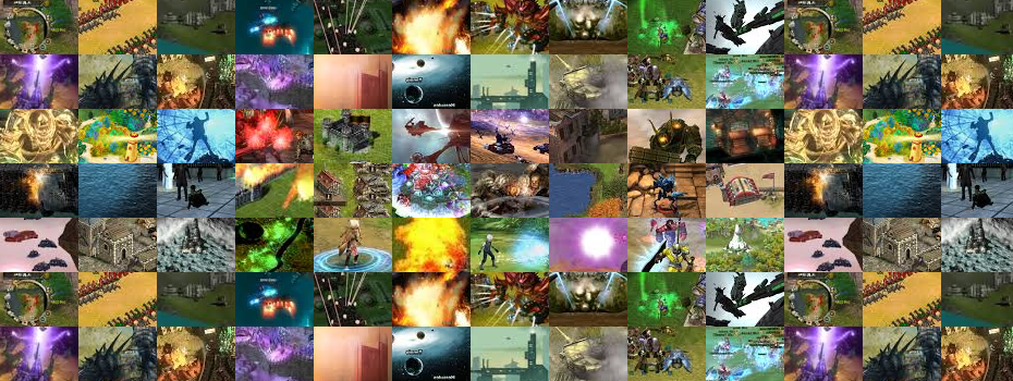 Best MMORTS Games of 2014 – What the Experts Say